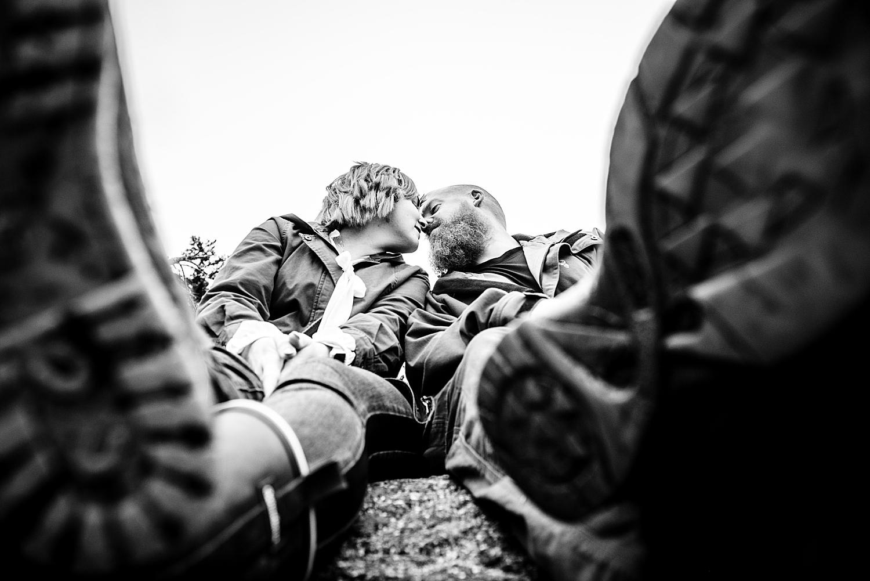 B.C. Canada wedding photographer,British Columbia wedding photographer,Engagement shoot,Lighthouse Park Engagement,Vancouver B.C. wedding photographer,engagement ideas,engagement posing,lifestyle engagenent photo,maylies lang photography,okanagan wedding photographer,outdoors engagement,wedding photographer vernon,