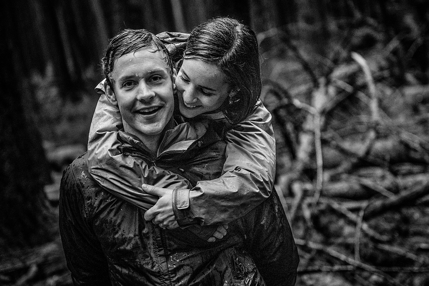 british columbia - pacific spirit park - engagement shoot - vancouver b.c.- maylies lang photography -08.jpg