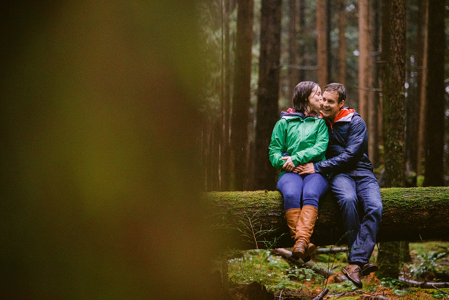 british columbia - pacific spirit park - engagement shoot - vancouver b.c.- maylies lang photography -18.jpg