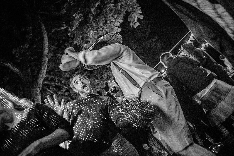 B.C. canada wedding photographer,British Columbia wedding photographer,Okanagan wedding photographer,Squamish wedding photographer,camping wedding,kelowna wedding photographer,outdoors wedding,paradise valley campground wedding,summer wedding,vernon wedding photographer,weekend wedding photographer,