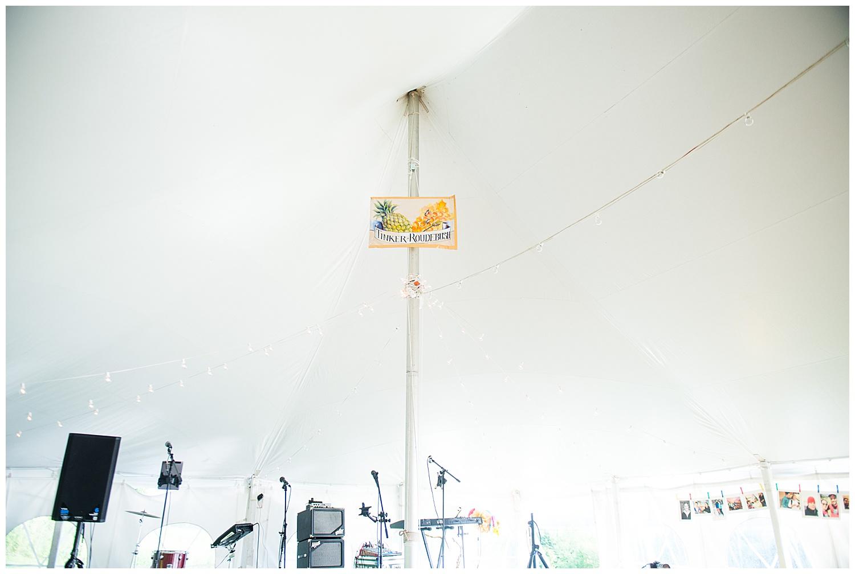 B.C. Canada wedding photographer,Enderby Wedding photographer,Okanagan wedding photos,Salmon Arm Wedding photographer,Wedding Photography,armstrong wedding photographer,british columbia wedding photographer,details,kelowna wedding photographer,landscape,mountain wedding,okanagan wedding photographer,outdoor wedding,summer wedding,vernon wedding photographer,wedding inspiration,wedding photo ideas,wedding posing,