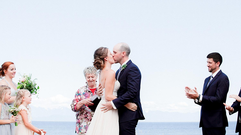 dragon's lodge - gabriola island wedding - british columbia wedding photographer-131.jpg