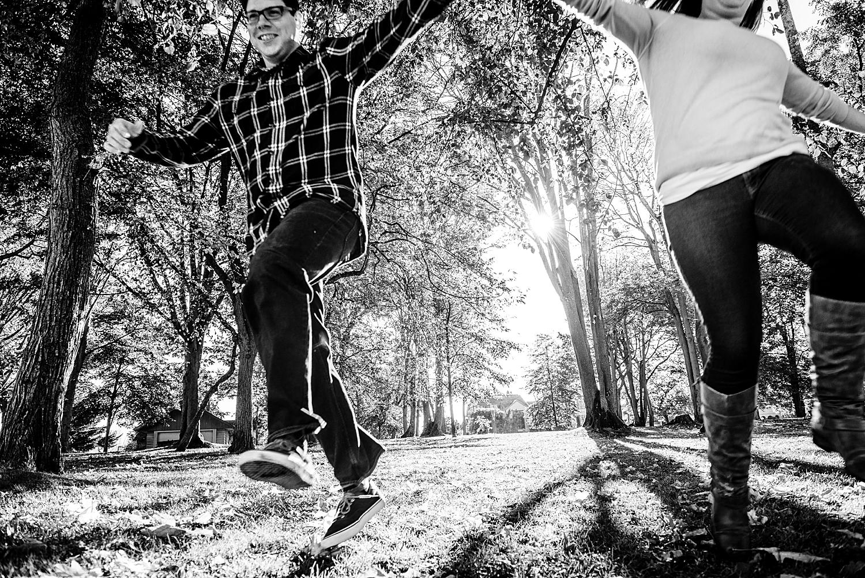 Kitsilano beach,b.c. canada wedding photographer,british columbia wedding photographer,engagement,fall engagement,kelowna wedding photographer,kits beach,okanagan wedding photographer,vancouver wedding photographer,vernon wedding photographer,wedding posing,