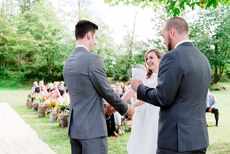 langley-farm wedding-vancouver b.c. wedding photographer-101.jpg
