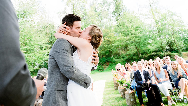 langley-farm wedding-vancouver b.c. wedding photographer-102.jpg