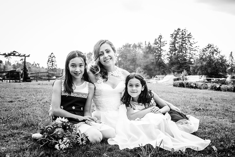 langley-farm wedding-vancouver b.c. wedding photographer-103.jpg
