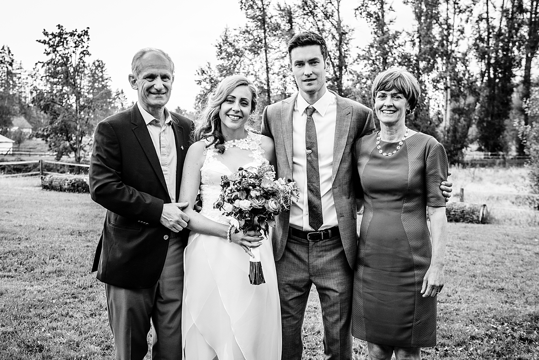langley-farm wedding-vancouver b.c. wedding photographer-105.jpg