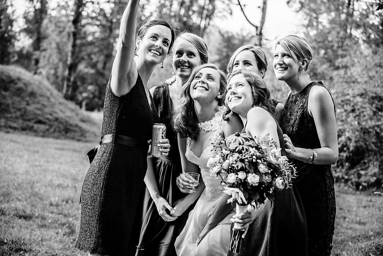 langley-farm wedding-vancouver b.c. wedding photographer-110.jpg