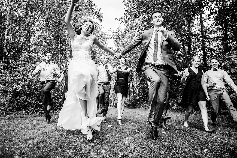langley-farm wedding-vancouver b.c. wedding photographer-113.jpg