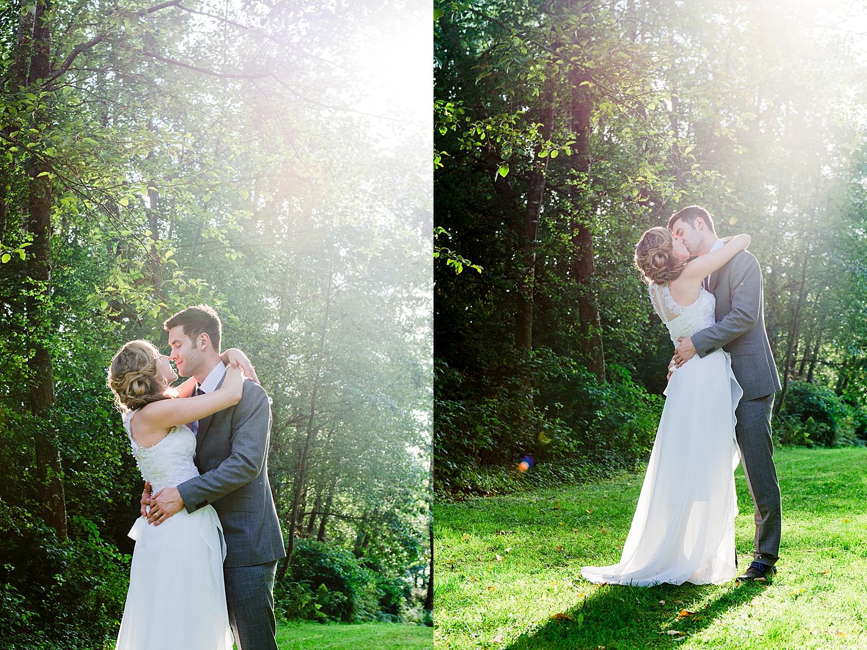 langley-farm wedding-vancouver b.c. wedding photographer-115.jpg