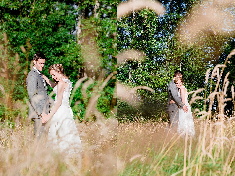 langley-farm wedding-vancouver b.c. wedding photographer-118.jpg