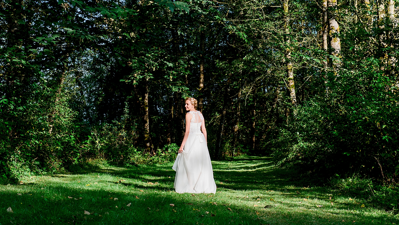 langley-farm wedding-vancouver b.c. wedding photographer-122.jpg