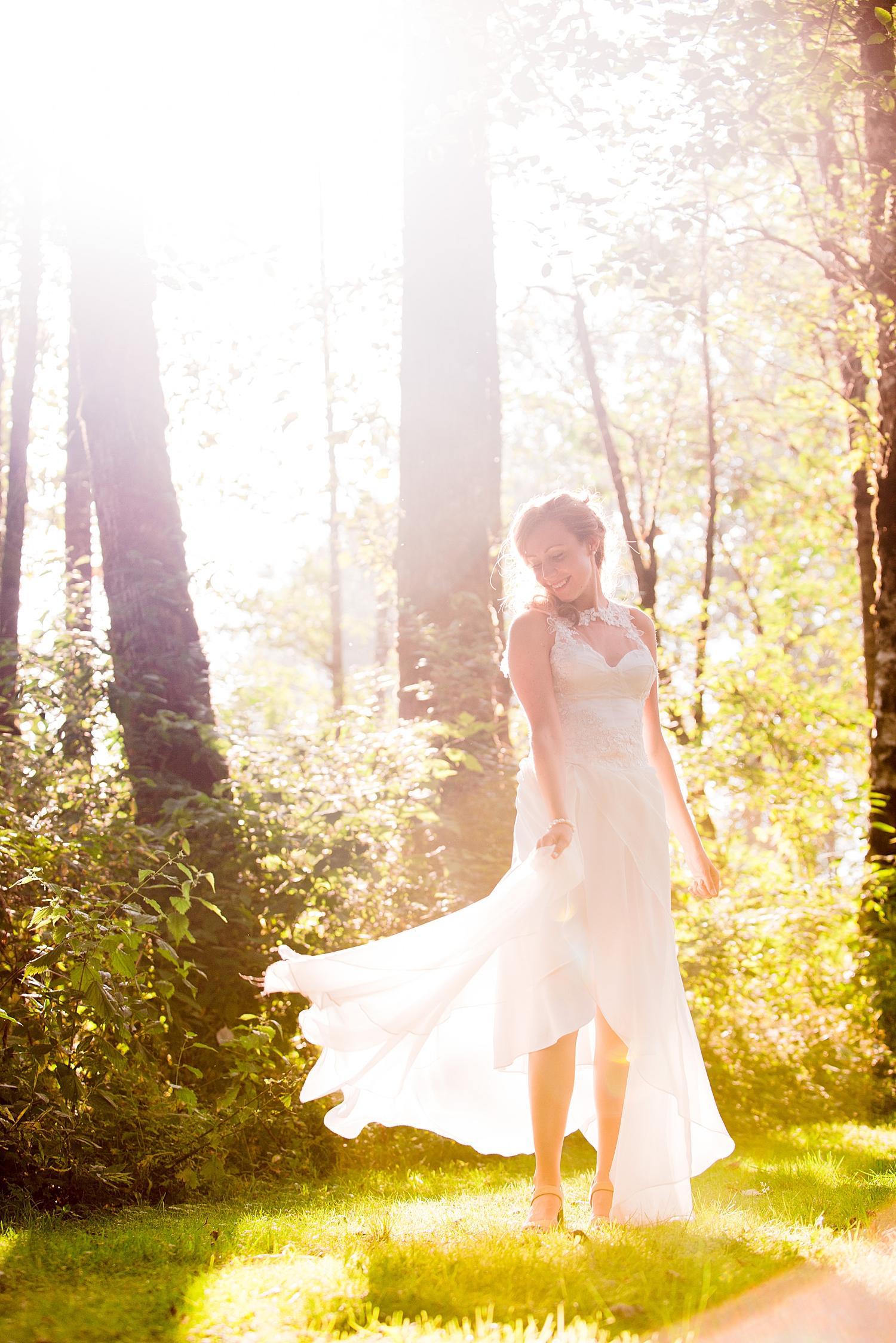 langley-farm wedding-vancouver b.c. wedding photographer-125.jpg