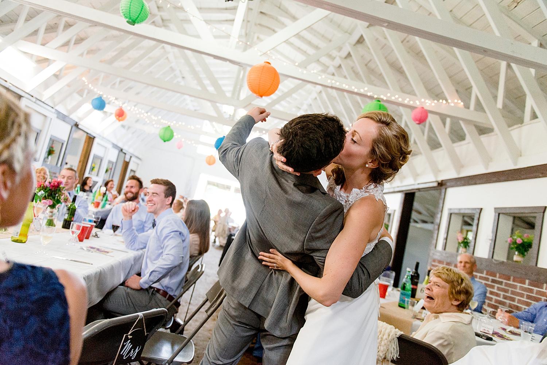 langley-farm wedding-vancouver b.c. wedding photographer-126.jpg