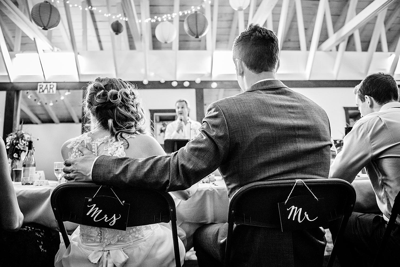 langley-farm wedding-vancouver b.c. wedding photographer-128.jpg