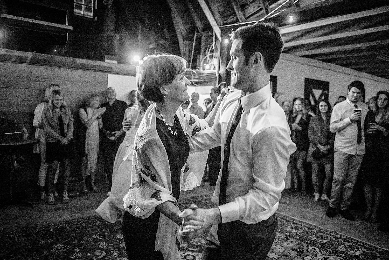 langley-farm wedding-vancouver b.c. wedding photographer-143.jpg