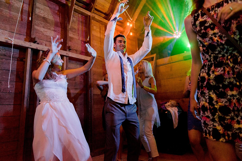 langley-farm wedding-vancouver b.c. wedding photographer-148.jpg