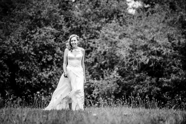 langley-farm wedding-vancouver b.c. wedding photographer-32.jpg
