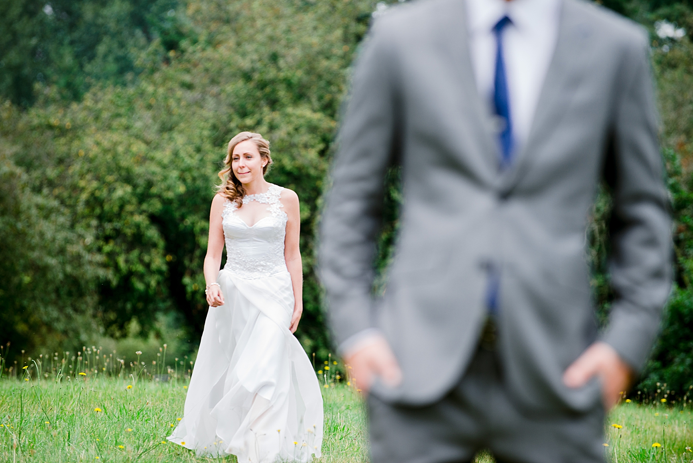 langley-farm wedding-vancouver b.c. wedding photographer-33.jpg