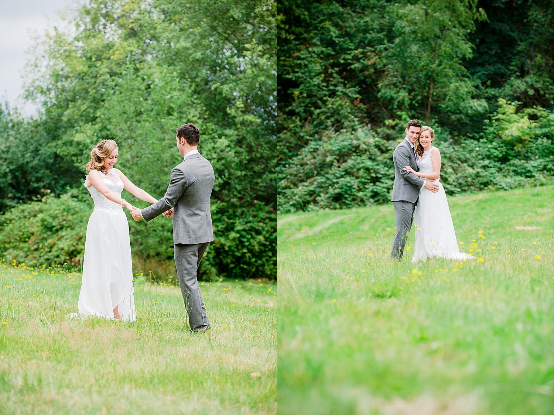 langley-farm wedding-vancouver b.c. wedding photographer-37.jpg