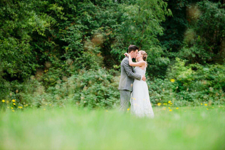 langley-farm wedding-vancouver b.c. wedding photographer-40.jpg