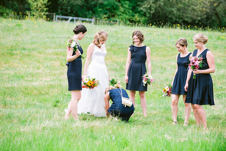 langley-farm wedding-vancouver b.c. wedding photographer-44.jpg