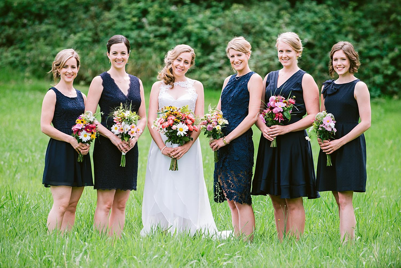 langley-farm wedding-vancouver b.c. wedding photographer-45.jpg