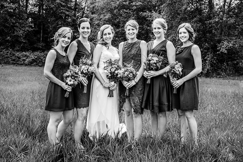 langley-farm wedding-vancouver b.c. wedding photographer-46.jpg