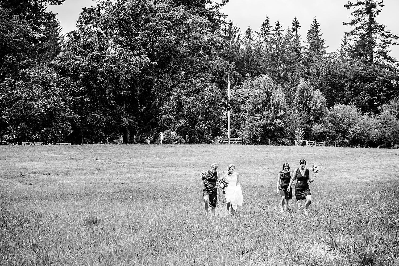 langley-farm wedding-vancouver b.c. wedding photographer-50.jpg