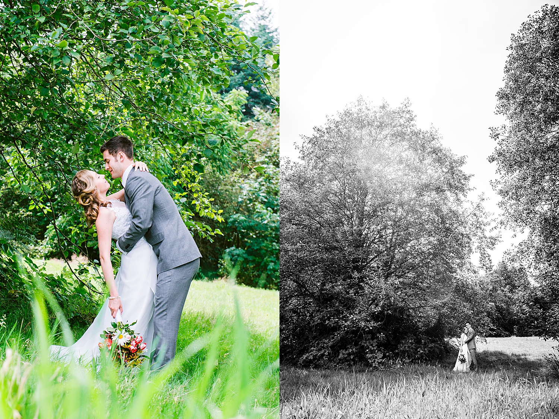 langley-farm wedding-vancouver b.c. wedding photographer-52.jpg