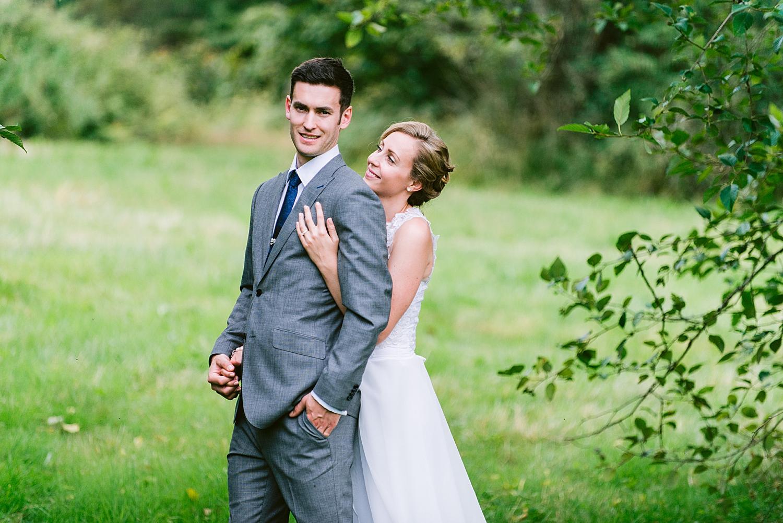 langley-farm wedding-vancouver b.c. wedding photographer-55.jpg