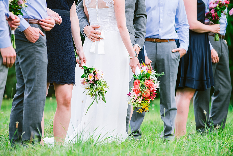 langley-farm wedding-vancouver b.c. wedding photographer-59.jpg