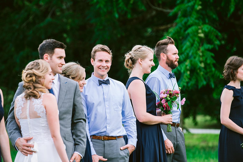 langley-farm wedding-vancouver b.c. wedding photographer-60.jpg