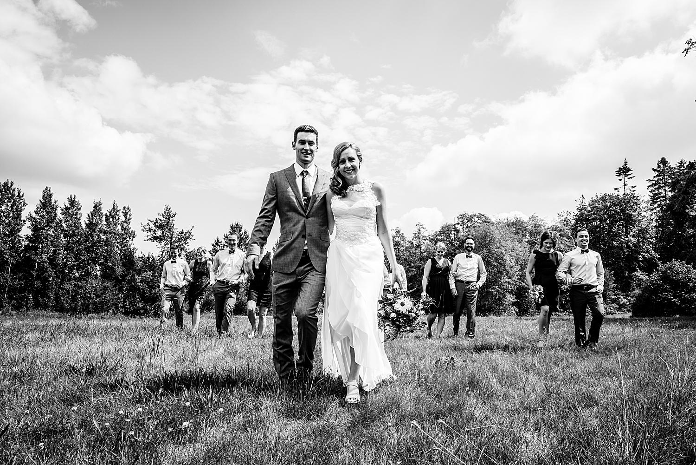 langley-farm wedding-vancouver b.c. wedding photographer-63.jpg