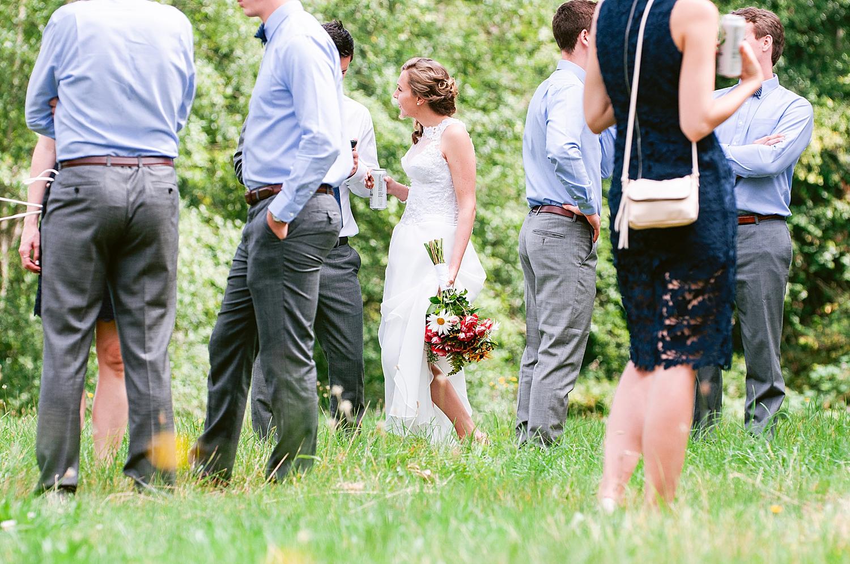 langley-farm wedding-vancouver b.c. wedding photographer-68.jpg