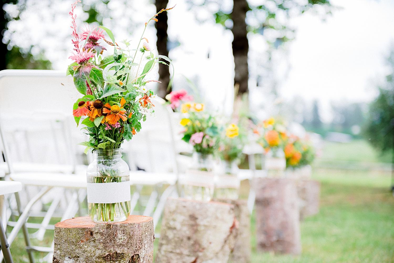 langley-farm wedding-vancouver b.c. wedding photographer-72.jpg