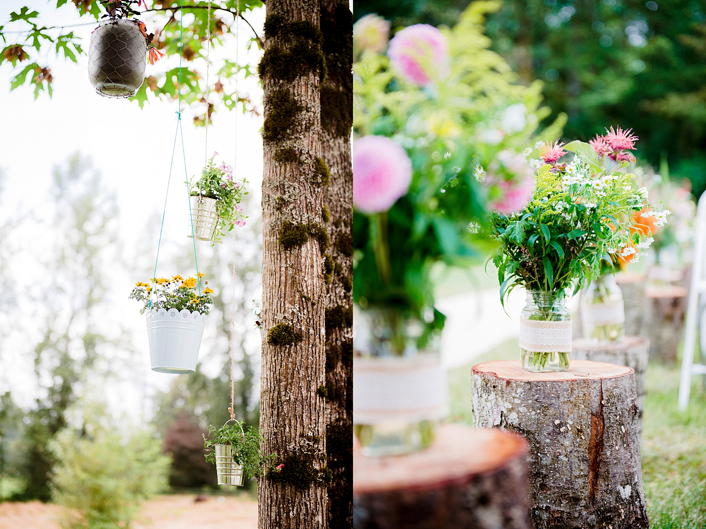 langley-farm wedding-vancouver b.c. wedding photographer-74.jpg