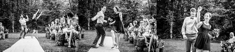 langley-farm wedding-vancouver b.c. wedding photographer-80.jpg
