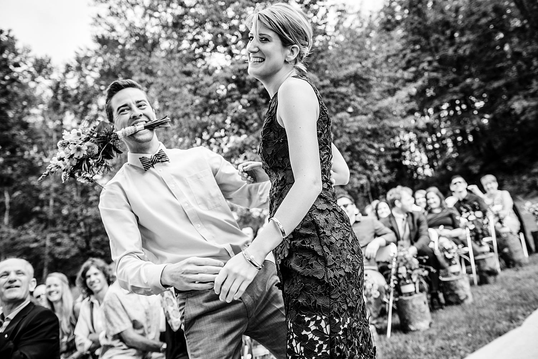 langley-farm wedding-vancouver b.c. wedding photographer-83.jpg