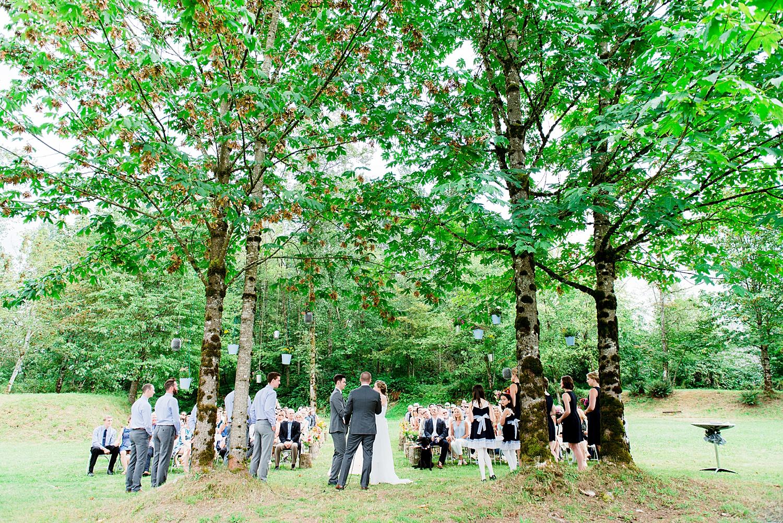 langley-farm wedding-vancouver b.c. wedding photographer-87.jpg