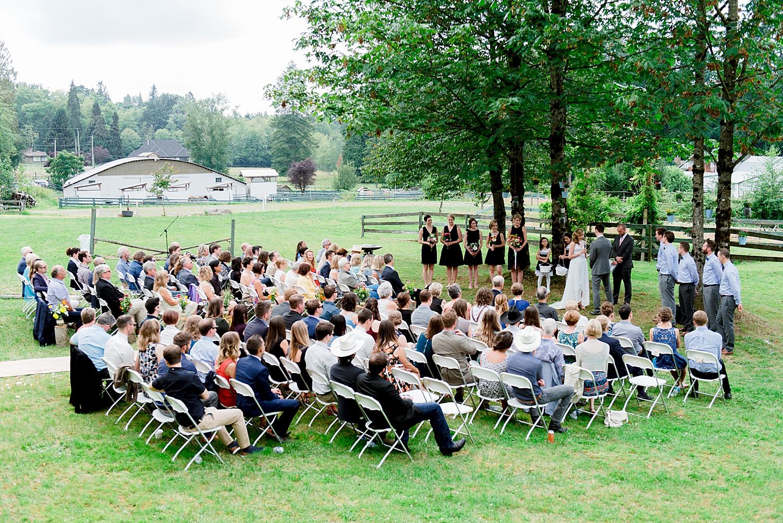 langley-farm wedding-vancouver b.c. wedding photographer-95.jpg