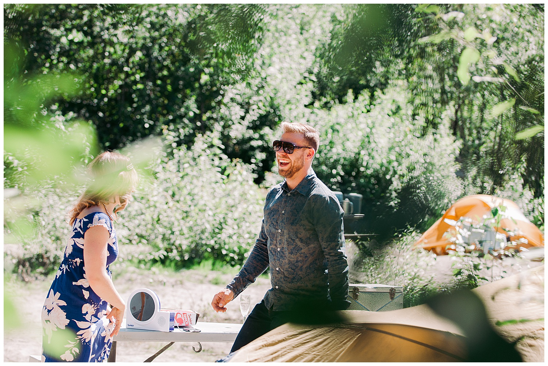 Okanagan wedding photographer,Squamish wedding photographer,b.c. canada wedding photogrpaher,british columbia wedding photogrphaer,camping wedding,kelowna wedding photographer,outside wedding,paradise valley campground,paradise valley campground wedding,potluck wedding,relaxed wedding,squamish outdoors wedding,tofino wedding photographer,unique different wedding,vancouver wedding photogrpaher,vancouver weddings,vernon wedding photographer,wedding ideas,westcoast weddings,