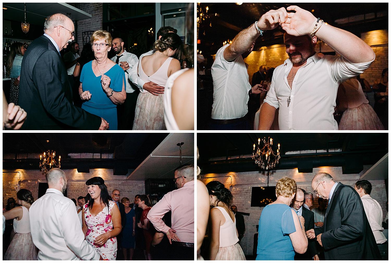Brix Mortar Wedding,Okanagan Wedding photographer,b.c. canada wedding photographer,kelowna wedding photographer,maylies lang photography,queen elizabeth park wedding,summer wedding,vancouver wedding,vancouver wedding photographer,vernon wedding photographer,wedding posing,