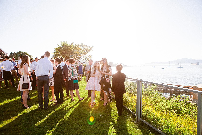 B.C.,Bride,Groom,Love,Maylies lang photography,PNW Wedding,Vancouver Royal Yacht Club,Vancouver Wedding,Wedding,Wedding Photography,West Coast,