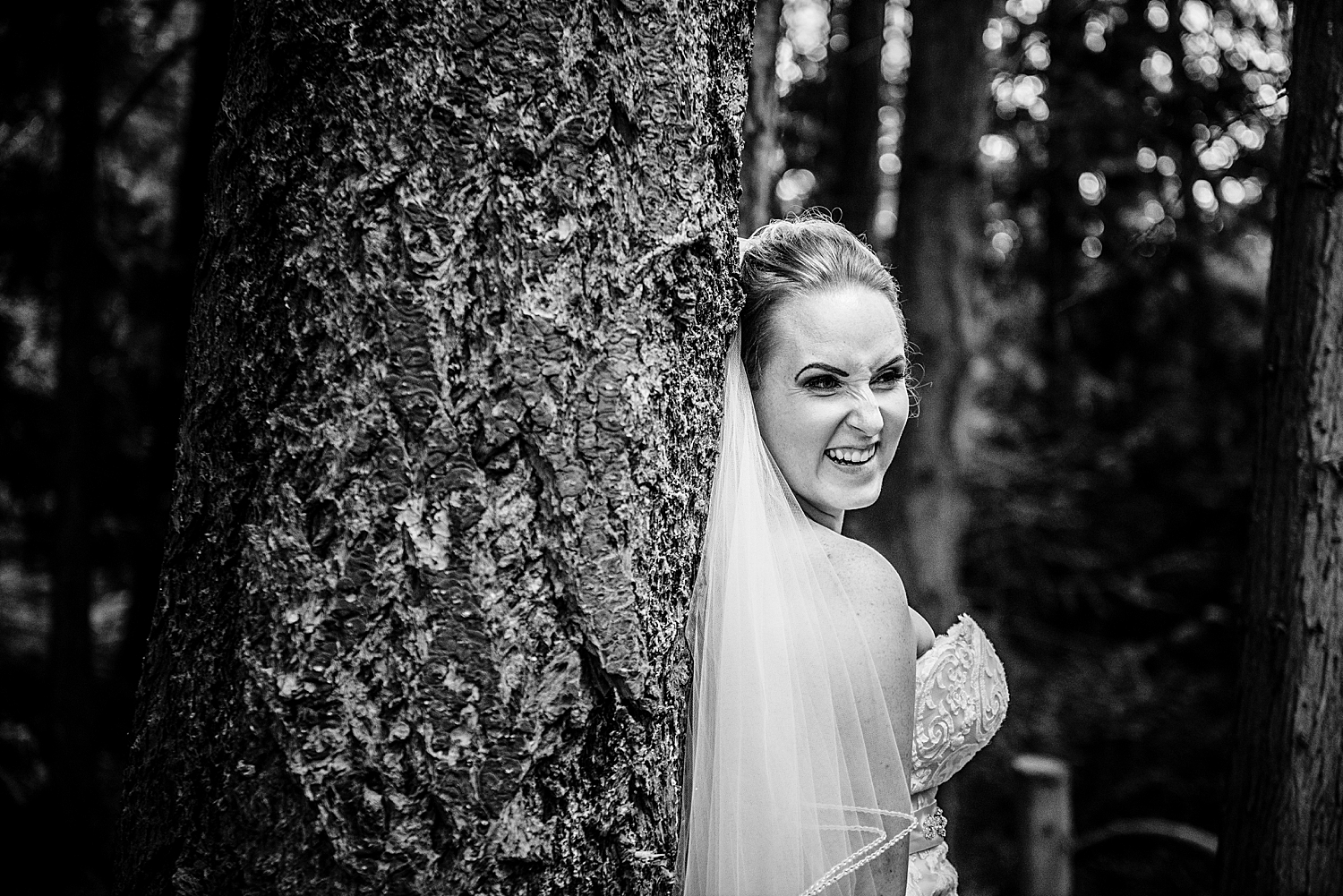 B.C. Canada wedding photographer,Bride walking down orchard,British Columbia Wedding photographer,Kelowna wedding photographer,Saanichton Wedding photographer,Sea Cider Farm & Ciderhouse,Vancouver wedding photographer,Vernon Wedding photographer,Victoria Wedding photographer,forest wedding,okanagan wedding photographer,orchard wedding,small wedding photographer,wedding posing,