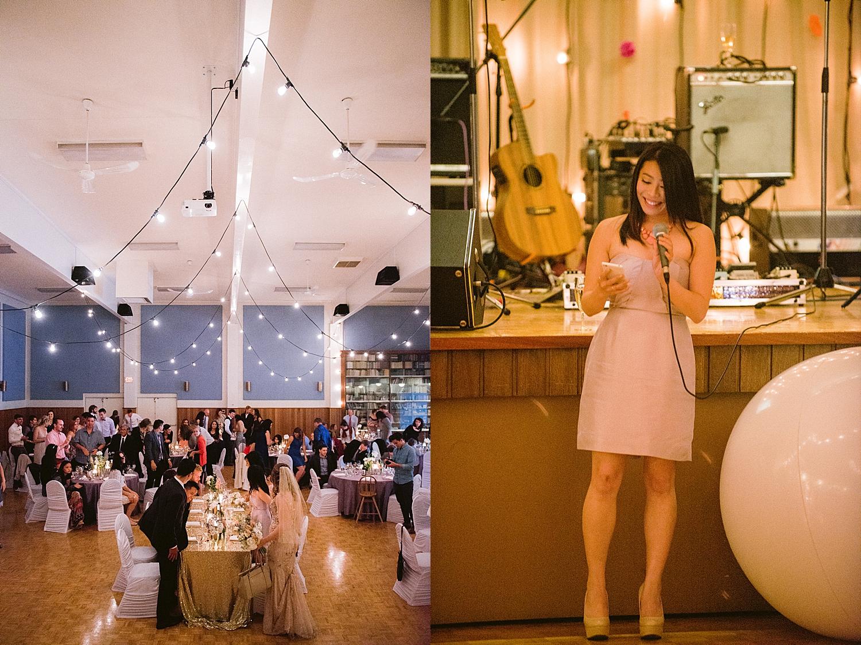 vancouver-bc-wedding-photographer-ukrainian wedding-102.jpg