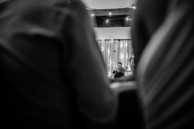 vancouver-bc-wedding-photographer-ukrainian wedding-104.jpg