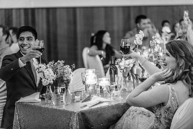 vancouver-bc-wedding-photographer-ukrainian wedding-112.jpg