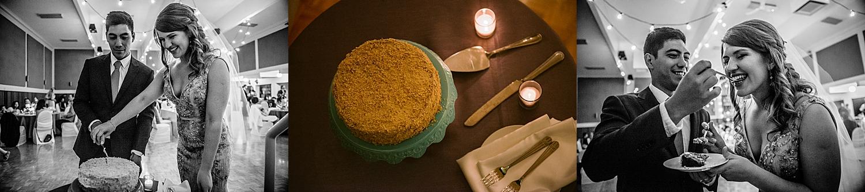 vancouver-bc-wedding-photographer-ukrainian wedding-118.jpg