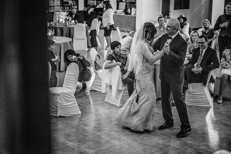 vancouver-bc-wedding-photographer-ukrainian wedding-122.jpg